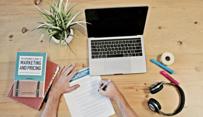 Cara Rekam Layar Laptop Tanpa Aplikasi Tambahan