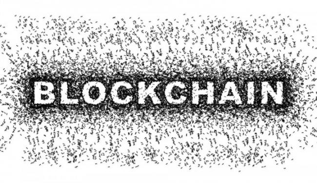 Hapoalim Gabung dengan TCS, Masuk ke Platform Blockchain