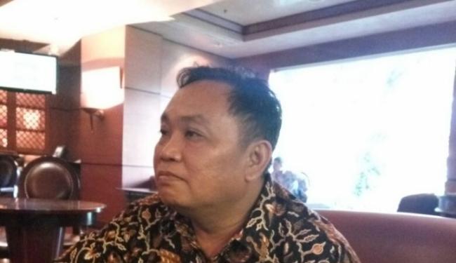 Gak Takut! Arief Poyuono Serang Prabowo Soal Dalang Kerusuhan Demo Cipta Kerja