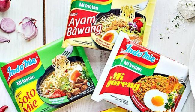 Indomie hingga KFC, Ini 6 Kerajaan Bisnis Salim Group Sang Penguasa Pasar Makanan Indonesia
