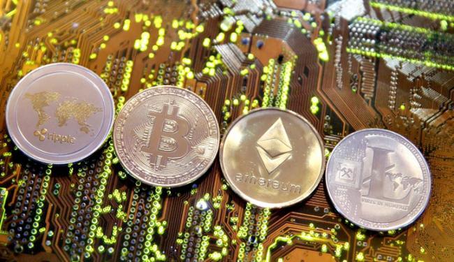 Mayoritas Penambang Kripto Gunakan Energi Terbarukan