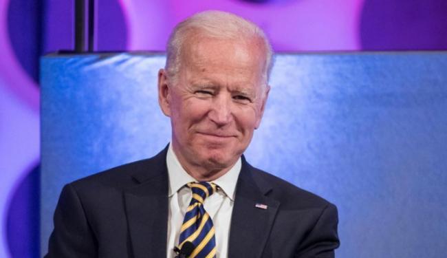 Terungkap Total Donasi Miliarder AS untuk Menangkan Biden, Trump Kalah Telak!