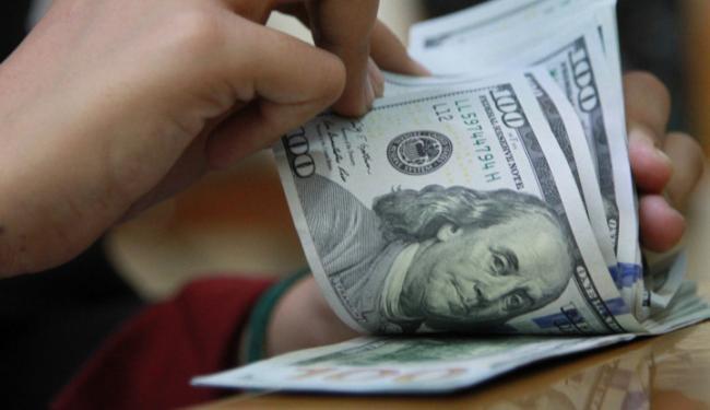 Rupiah Serang Bertubi-Tubi: Dolar AS & Global Gak Berkutik Sama Sekali