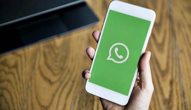 Cara Hapus Semua Foto dan Video di WhatsApp Sekaligus, Pakai Fitur Baru Ini!