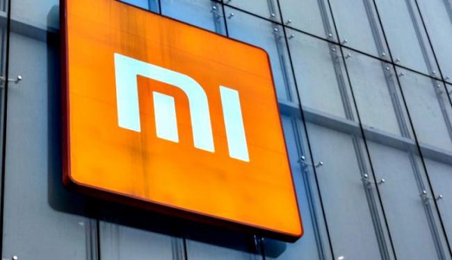 Redmi Note 9 Pro 5G: Harga, Spesifikasi, dan Ketersediaan