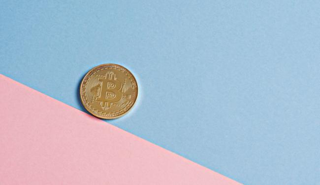 Pengelola Aset Kripto Propine Lulus Uji Coba Otoritas Singapura