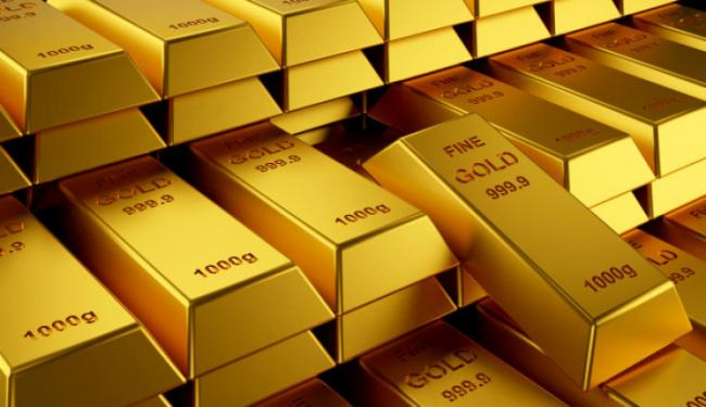 Bukan Kaleng-Kaleng! Harga Emas Hari Ini, 11 Desember 2020: Oleng Berjemaah!