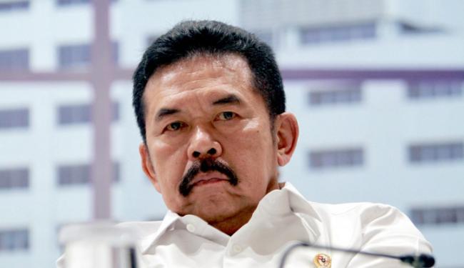 Jaksa Agung Divonis Bersalah atas Kasus Semanggi, Kejaksaan Bilang Begini...