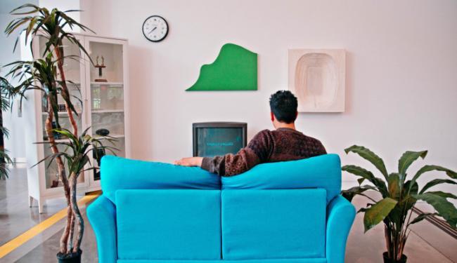 Kanal Televisi Properti Meluncur, Masyarakat Makin Gampang Cari Properti