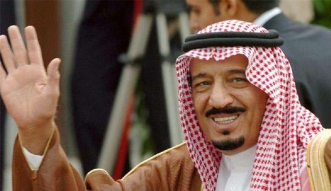 Mengulas Harta Kekayaan Raja Salman, Sang Penguasa Saudi Arabia