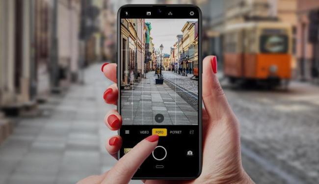 Realme 7 Pro dan Realme C17: Spesifikasi, Harga, dan Ketersediaan di Indonesia