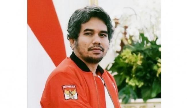 Buntut Gus Nur Diciduk Polisi, Nah Lho... Refly Harun Juga Bisa Kena..