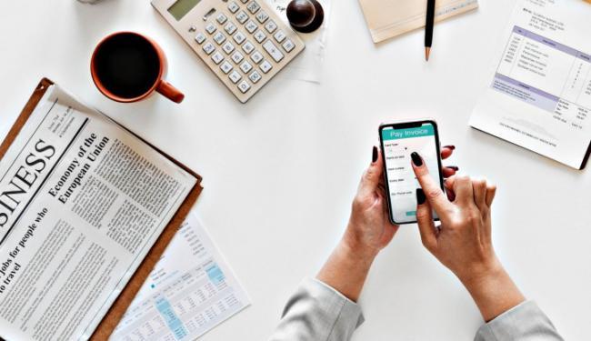 5 Bank Digital di Indonesia, Bukan Cuma Jenius Kok!