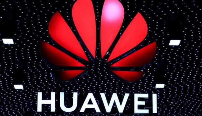 Amerika Larang Perusahaan AS Investasi ke Korporasi China, 31 Entitas Ini Kena Dampak!