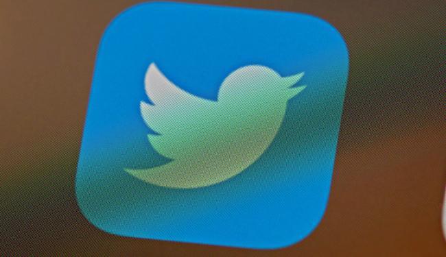 Dear Twitter, Ini Loh 6 Fitur yang Warganet Mau dari Kamu