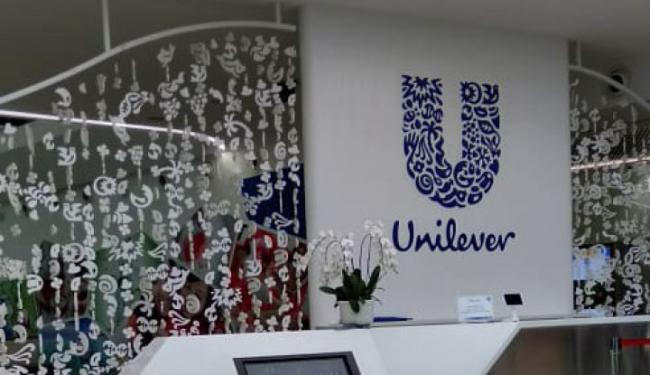 Hingga September 2020, Penjualan Ritel Domestik Unilever Indonesia Tumbuh 1,7%