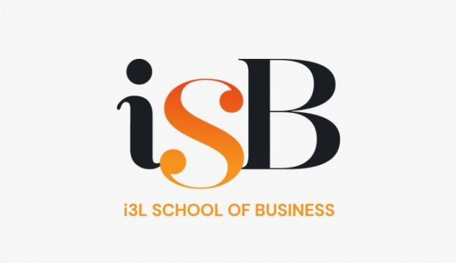 Gandeng Kalbis Intitut, iSB Dorong Siswa Asah Kemampuan Social Media Marketing