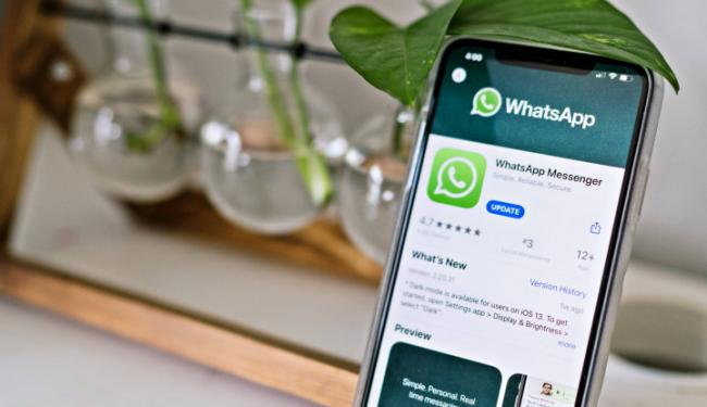 Cara Aktifkan Fitur Baru WhatsApp, Pesan Sementara: Bisa Hapus Pesan Otomatis