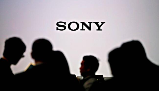 Batalkan Event PS5, Sony: Ada yang Lebih Penting Indonesia