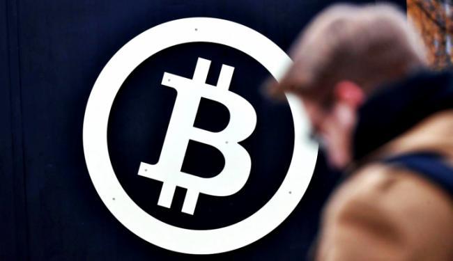 UnionPay Gaet Dompet Digital Korsel Bikin Kartu Digital Cryptocurrency