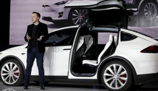 Main-Main sama Elon Musk, Mantan Karyawan Tesla Langsung Didenda Rp5,6 M!