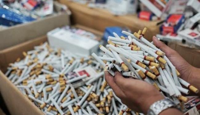 Tak Hanya Dimiliki Indonesia, Ini Deretan Miliarder Dunia dari Bisnis Rokok