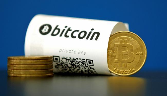 Aset Kapitalisasi Pasar Bitcoin Terbang Tinggi, PayPal Ketendang