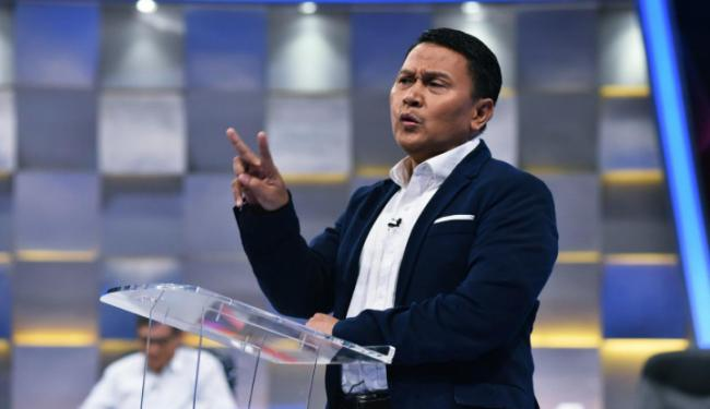 Sindir Kemarahan Jokowi pada Menteri, Orang PKS: Didatangi Rakyat, Eh Malah Pergi