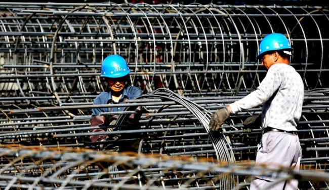 Orang Gerindra Blak-blakan: Katanya Solusi Buat Pengangguran, Eh  Tahunya Buat TKA China