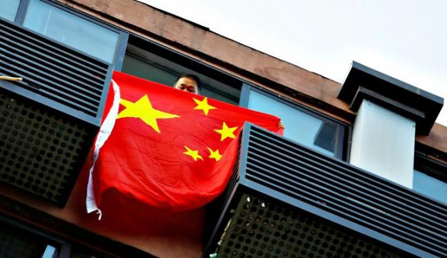 68 Miliarder Baru Datang dari China, Kekayaannya Makin Melesat Berkat Pandemi!