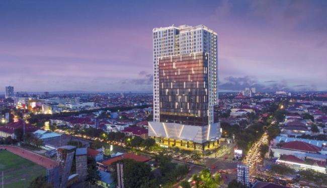Beginia Cara MNC Land Meramu Strategi untuk Dongkrak Kinerja Hotel dan Produk Properti Huniannya