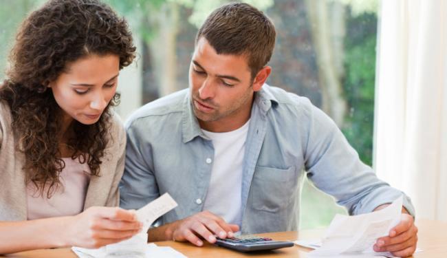 5 Pertanyaan Keuangan yang Harus Dijawab Sebelum Menikah, Raditya Dika Ingatkan Jangan Minder!