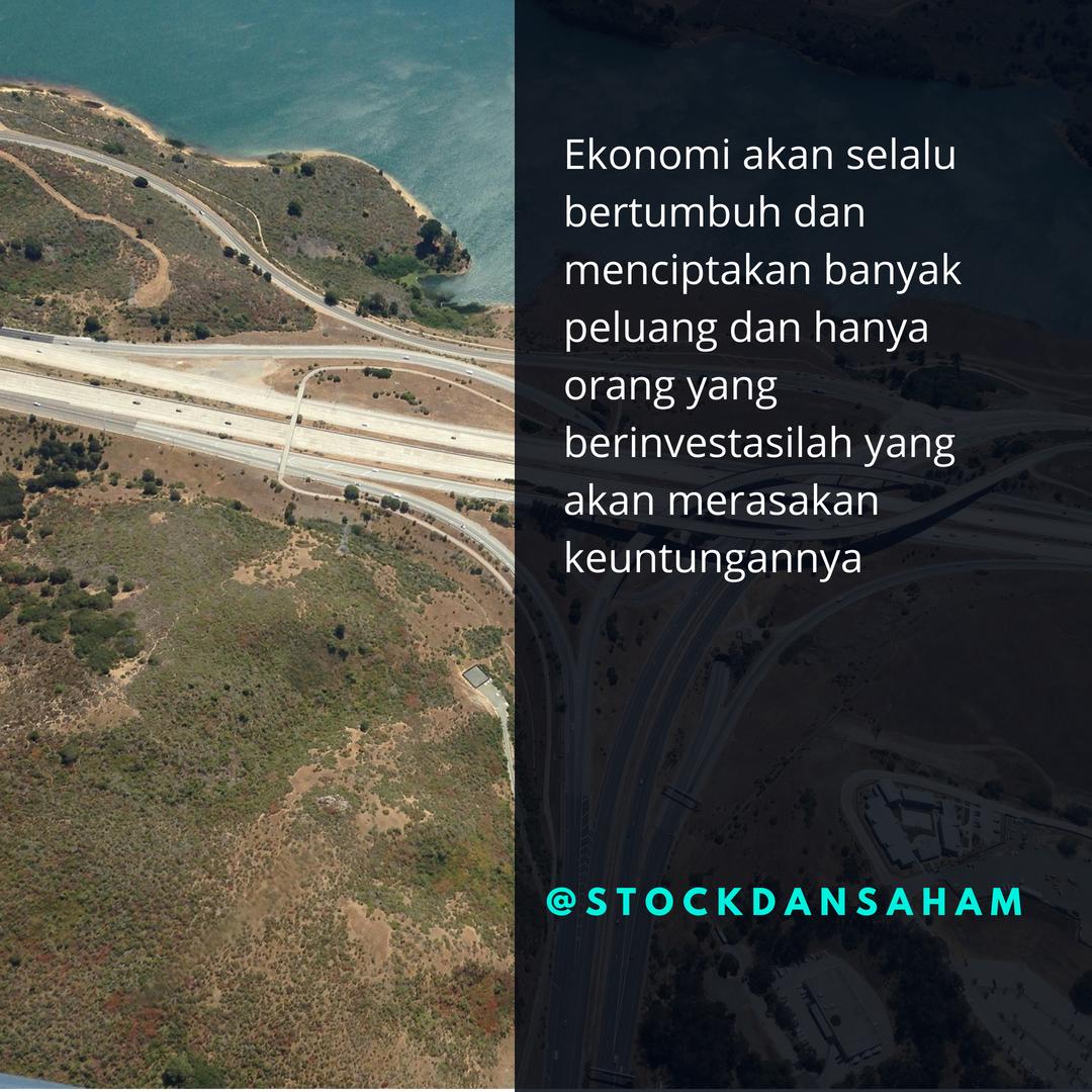 10 Kata Bijak Dalam Investasi Saham Investingcom