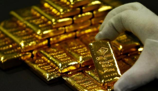 Harga Emas Hari Ini, 19 November 2020: Tergerus Sedikit Demi Sedikit