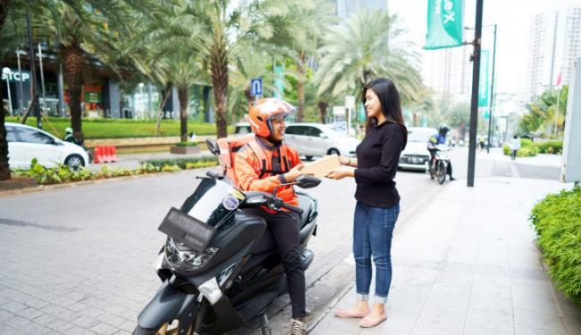 Century Gandeng mClinica Gaet Lalamove Jadi Partner Pengiriman Cepat