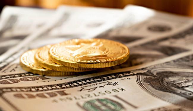 ATM Bitcoin Capai Puluhan Ribu, Paling Banyak Ada di Negara Ini