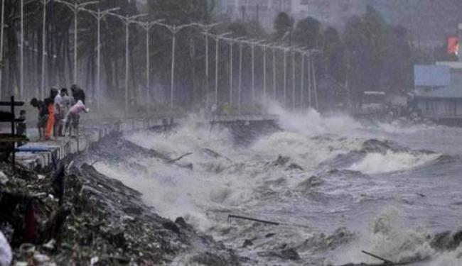 BNPB Ungkap 2 Potensi Besar Pemicu Tsunami di Wilayah Selatan Jawa, Gak Perlu Panik Dulu
