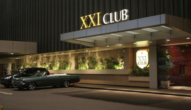 Bioskop Babak Belur Akibat Pandemi, Ini 3 Konglomerat Pemilik Bioskop Terbesar di RI