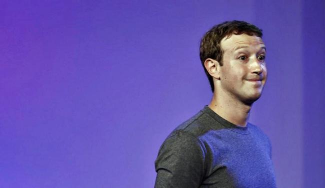 Sempat Tolak Keras, Mark Zuckerberg Akhirnya Larang Iklan Politik di Facebook