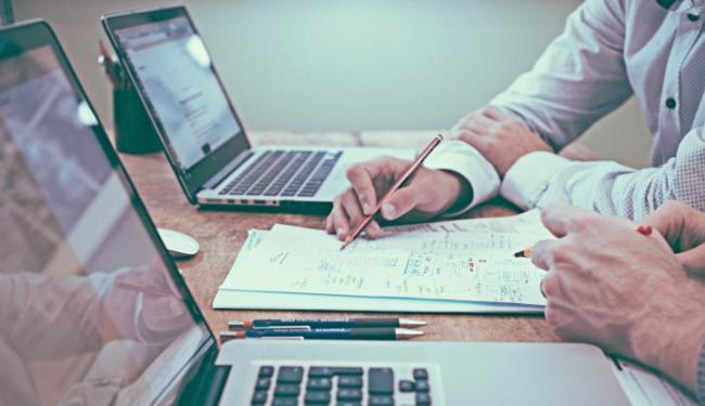 Di Era Disrupsi dan Krisis Profesi Akuntansi Tetap Relevan