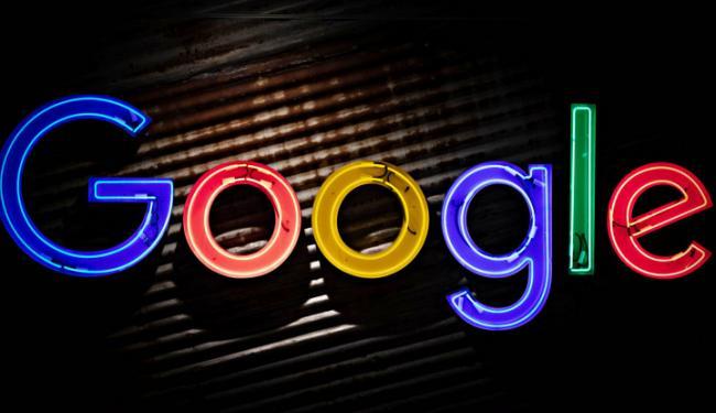 Yah... Layanan Google Ini Tak Lagi Gratis Mulai Tahun Depan