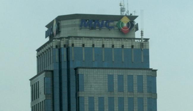 Kembangkan Bisnis Digital, MNC Finance Targetkan Penyaluran Pembiayaan Rp1,8 Triliun