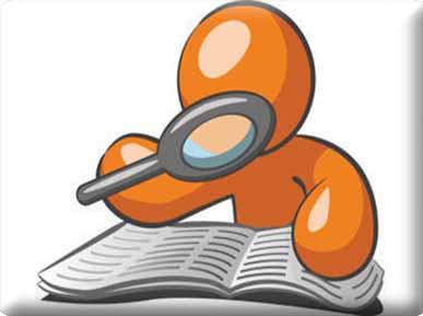 Analisa halaman forex