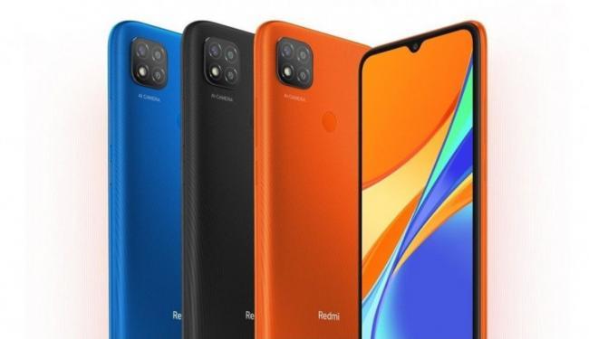 Harga HP Xiaomi Pertengahan September Mulai Rp 1 J