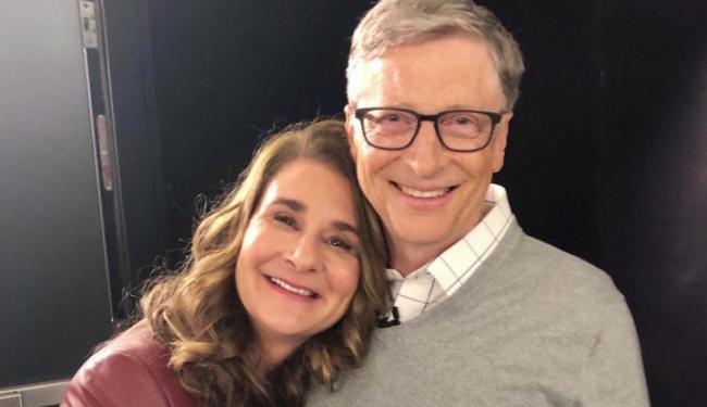 Bill Gates Karantina di Mansion Bernilai Ratusan Miliar, Ini Deretan Fasilitas Mewahnya!!