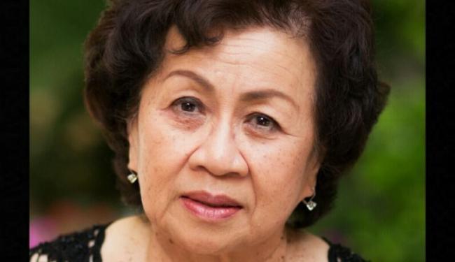 Tan Siok Tjien Wafat, Takhta Orang Terkaya Keempat di RI Jatuh Kepada....