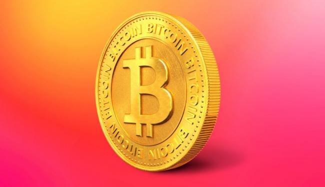 Bitcoin Capai Level Tertinggi di Sejumlah Mata Uang