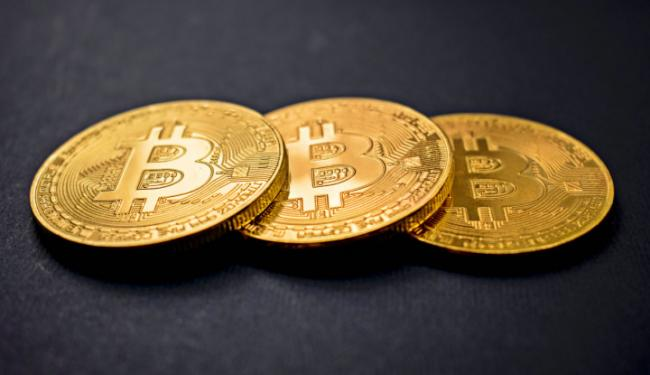 10 Tahun Lebih, 10% Persediaan Bitcoin Tak Tersentuh