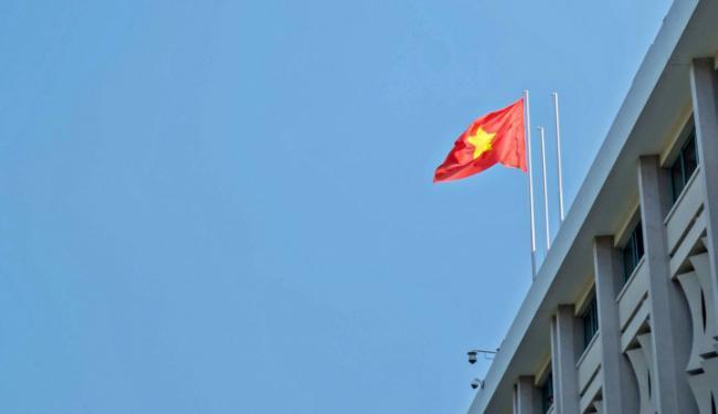 Ekonomi Pulih, Pembuat Baja Vietnam Kembali Sandang Miliarder Dunia