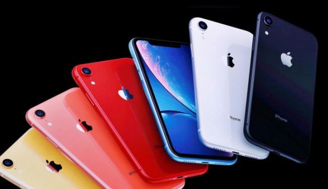 Harga iPhone XR Turun Drastis, dari Rp22 Juta ke Rp7 Juta!